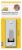 Schellenberg 53103 Abdeckplatte Lochabst. 10,5 weiß Produduktbild 2