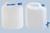 Bidón para agua ECO 22 litros