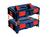 BoxOnBox Caisses à outils