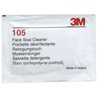 Artikelbild: 3M-Reinigungstuch 105