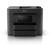 Epson WorkForce Pro WF-4740DTWF Bild 1