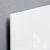Glas-magneetbord artverum®_glasmagnetboard_artverum_detail_01_superweiss