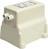 Spannungskonstanthalter MKV230V 60VA