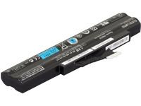 BT-MAIN BATTERY (6 CELLS) Batterien
