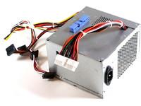 Power Supply 305W PFC 07 Netzteil