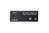 Medienkonverter Gigabit, RJ45 / SC, Singlemode, 10/100/1000Base-T, Digitus® [DN-82121-1]