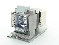 VIVITEK D803W-3D - QualityLamp Modul Economy Modul