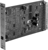 Bosch Rexroth VT-VSPA1-1-1X/002/60SEC