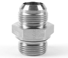 Bosch Rexroth R900025685