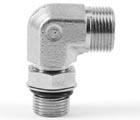 Bosch Rexroth R901036980