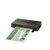 Canon Tintenstrahl-Fotodrucker PIXMA iP110 schwarz Bild4