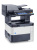 Kyocera SW-Multifunktionssystem (3in1) ECOSYS M3040idn