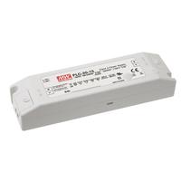 MEAN WELL PLC-30-24 accessorio di illuminazione Alimentazione elettrica di illuminazione