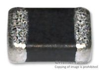 Detailbild zum Produkt-kann vom Original abweichen