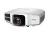 Epson Projektor EB-G7800 - Weiß Bild 2
