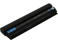 Battery 6-Cell 60WH 11.1V Batterien