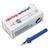 ROTRING Pointe de rechange pour stylo technique RAPIDOGRAPH 0,18mm