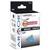 ARMOR Cartouche Jet d'encre compatible Cyan HP 940XL C4907AE K20446
