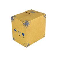 Euro Standard Karton 184x134x167mm F0701 1.20E Nr. 20