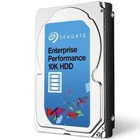SEAGATE HDD Server Enterprise Performance 10K SED w/TurboBoost™(4KN)(2.5'/1.8TB/SAS/6Gb/s/10000rpm)