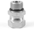 Bosch Rexroth R900025775