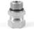 Bosch Rexroth 12M22F687OMXS