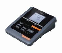 Laboratory instrument inoLab\up6\fs14 ®\up0\fs18 Multi 9310 IDS Type Multi 9310 Set 4 Description Incl. FDO® 925
