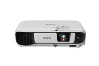 Epson EB-X41 beamer/projector