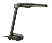Energiy-Saving Lamp EASY