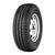 Continental Vanco™ FourSeason 2 225/65R16C 112/110R 8PR