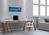Glas-magneetbord artverum®_gl250_glasmagnetboard_artverum_04