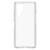 Symmetry Clear - Series für Huawei