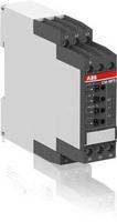 3-Phasenüberwachungsrelais 2W 30s, 3x90-170VAC CM-MPS.11S