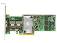 ServeRAID M5100 Series SSD **New Retail** Caching Enabler for IBM System x Andere Options Produkte