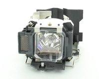 SONY VPL-ES4 - Kompatibles Modul Equivalent Module