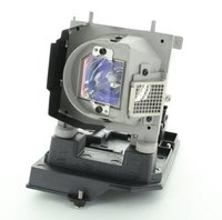 NEC NP-U310W - Kompatibles Modul Equivalent Module
