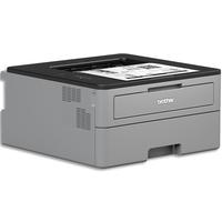 BROTHER Imprimante HL-L2350DW