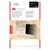 """3M Filtre de confidentialité Noir Touch écran bord à bord pour PC portable 15,6"""" 16:09 PF156W9E"""