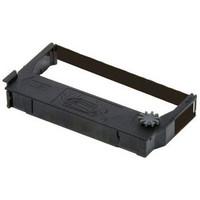 Epson Kassenfarbband M260/TM267 schwarz TM270/TM250 Nylon