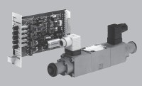 Bosch-Rexroth DBEP6A06-1X/25AG24K4V