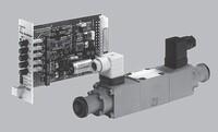 Bosch Rexroth DBEP6A06-1X/25AG24K4V Prop.-Pressure relief valve