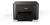 Canon Farb-Tintenstrahl-Multifunktionssystem MAXIFY IB 4150 Bild 2