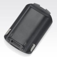 Zebra KT-128373-01R barcodelezer accessoire