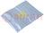 Beschermende zak; Versie: ESD; open; W:102mm; L:152mm; D:76um