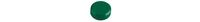 Round Magnets 20 mm, 20 pcs 0,3 Kg strength,20 pcs./Set
