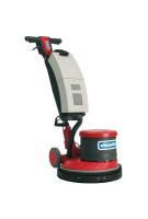 Detailbild - Cleanfix Einscheibenmaschinen R 44-120