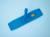 Detailbild - Kunststoffklapphalter 40 cm