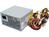 Power Supply 460W Non-Hotplug Netzteil