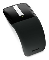 Microsoft Arc Touch Mouse Bild1