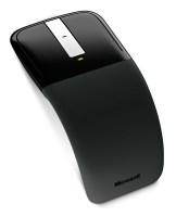 Microsoft Arc Touch Mouse Bild1